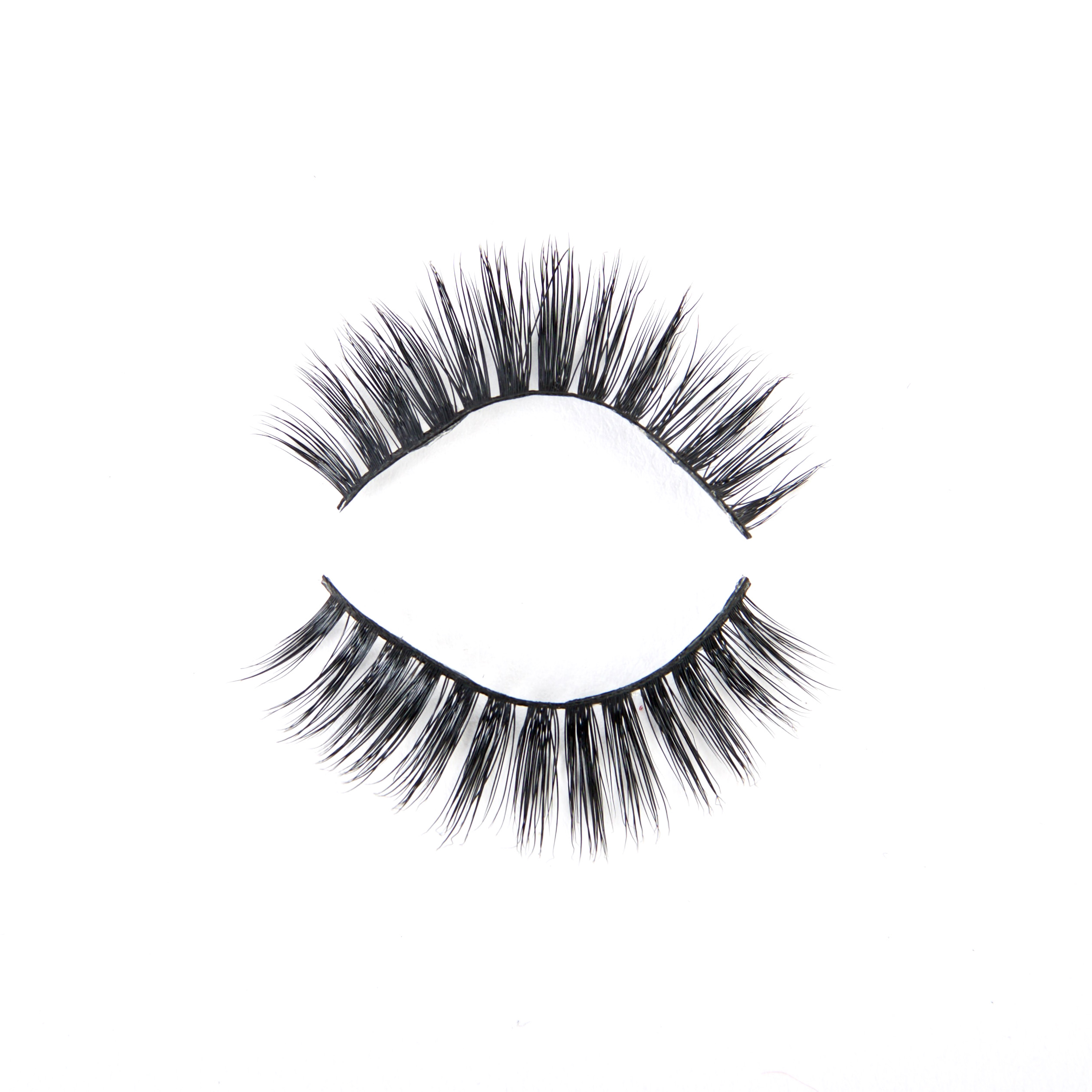 Fiona Lashes ~ Timeless Collection